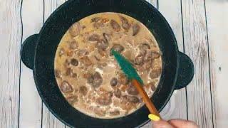 куриная печень рецепты | как вкусно приготовить куриную печень