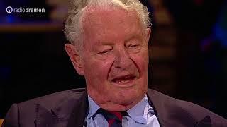 Rolf Seelmann-Eggebert, Adels-Experte