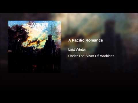 A Pacific Romance