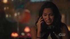 Riverdale season 3 episode 6 shown in less than 6 mins