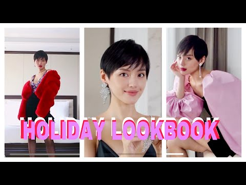 ceramic-cabinet-of-linh-/-holiday-lookbook-2020