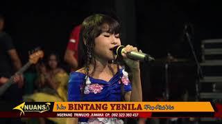 NEW BINTANG YENILA LIVE BORJO Bayanganmu  Aulia