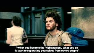 Dream   Motivational Video english sub(What is wrong with people you ignore me :D., 2015-05-20T05:15:36.000Z)