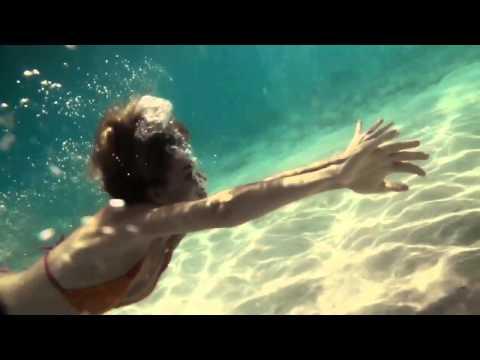 United Soul Feat. Petra - Day & Night (Hennings Project Remix)     VIDEO HD