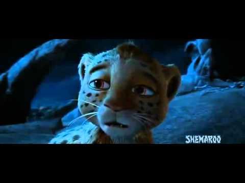 delhi-safari--cartoon-movie-part-10