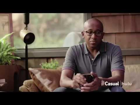 Casual - Zander Lehmann / Jason Reitman (Hulu)