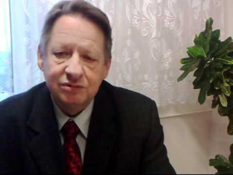 Roman Bednarek, prezes GS w Pruszczu: Nadążamy za trendami.