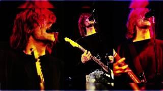 Nirvana - Cow Palace, Daly City, CA, US 1991 [MATRIX]
