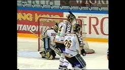 Marko Mäkinen Tappara-highlights