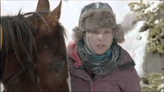 The Horses Of Mcbride 2013 Movie