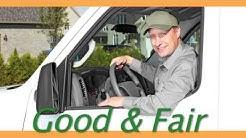 Movers & Moving Companies:Professional Moving Company Buffalo NY: 716.876.6067