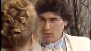 Eu Compro Essa Mulher - Ana Cristina dá um tapa em Alejandro (Cena Dublada Raro) YouTube Videos