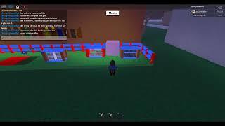 Roblox Lumber Tycoon 2 Defaultio
