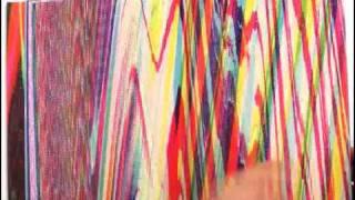 Fabian Kanzler & Steve Michaelis - Frug, The Book of Noise, 2008
