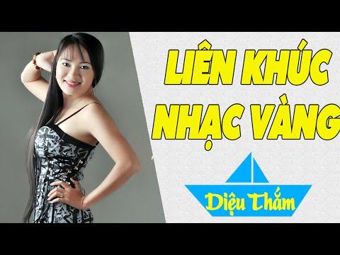 Yennhi