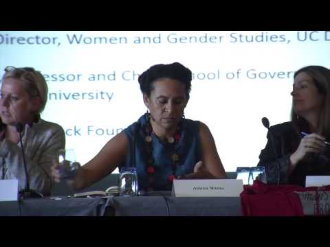 Women Beyond War - Our Legacy: Powerful Citizen-led Movements for Peace, Justice, and Equality