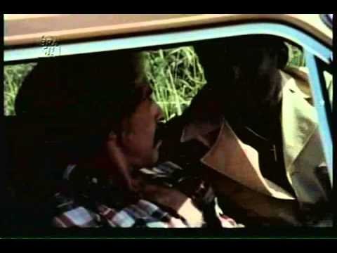 Os Trombadinhas  Nacional 1979  Filme Completo
