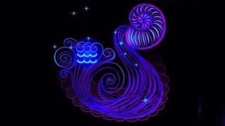 ВОДОЛЕЙ /ТАРО -ГОРОСКОП НА ИЮНЬ / ОНЛАЙН ПРОГНОЗ /Tarot divination/ ШКОЛА ТАРО Golden Charm