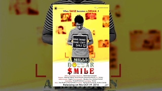 A MILLION DOLLAR SMILE (Official Short Film) by Mahendar Kududula | FULL HD