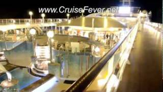 http://cruisefever.net/ I went on the MSC Poesia for a 5 night crui...