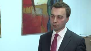 Rządowe propozycje podatków mogą spowolnić inwestycje polskich firm - Newseria.pl