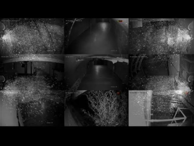 BEACON_TRANSITIONS: B_T1- SIMON TYSZKO IN COLLABORATION WITH A.D. CRAWFORTH