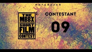 Nau Do Gyarah   Telugu Short film (MBBX-2 Contestant-09)