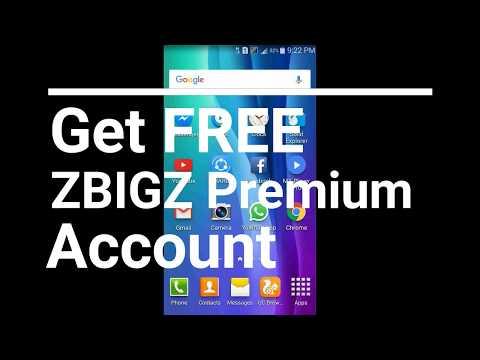 😝 Crack zbigz premium account - crack zbigz premium account-1