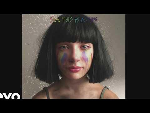 Sia - Move Your Body Alan Walker Remix Official Instrumental (Prod. Alan Walker & Mood Melodies)