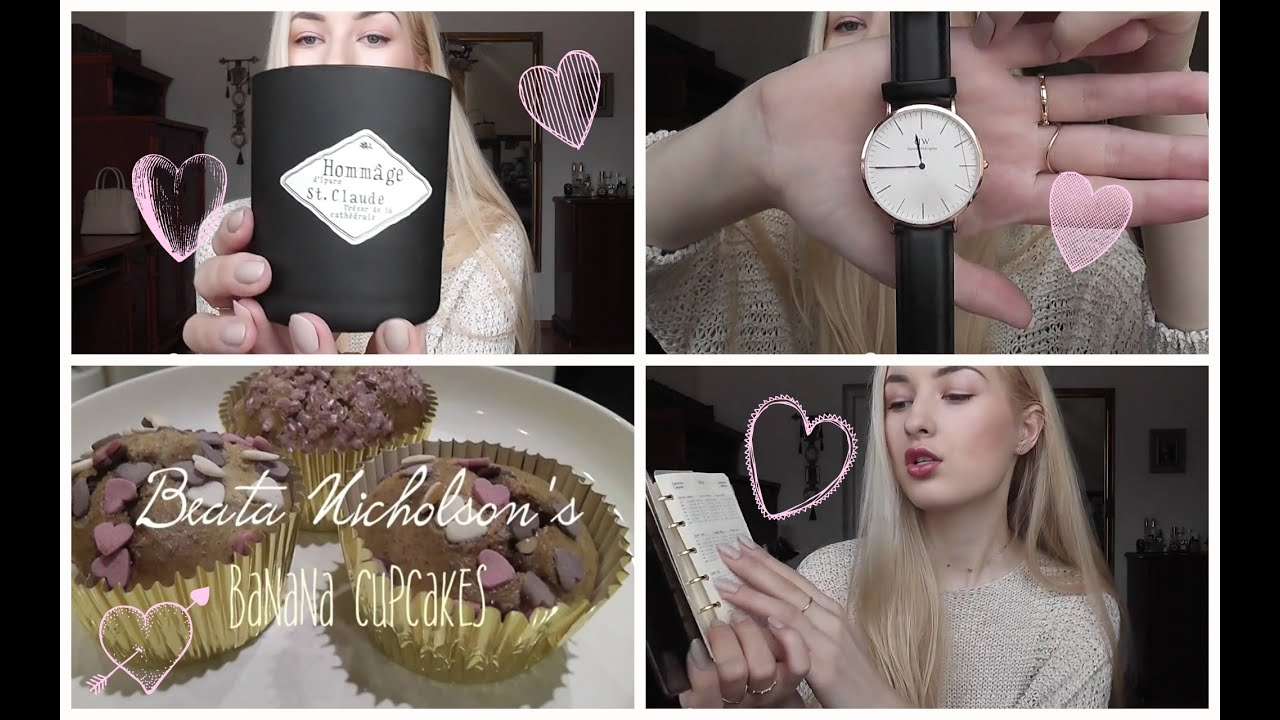 Elegant Valentineu0027s Gift Guide // What To Get For A Guy // Luxury + DIY Ideas    YouTube