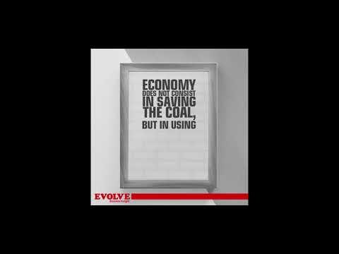 Evolve Business Insight
