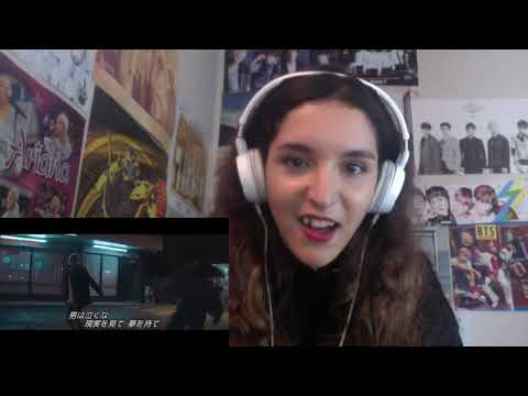 Reacting to ONE OK ROCK Stand Out Fit In MV   OMG!