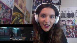 Reacting to ONE OK ROCK Stand Out Fit In MV | OMG!