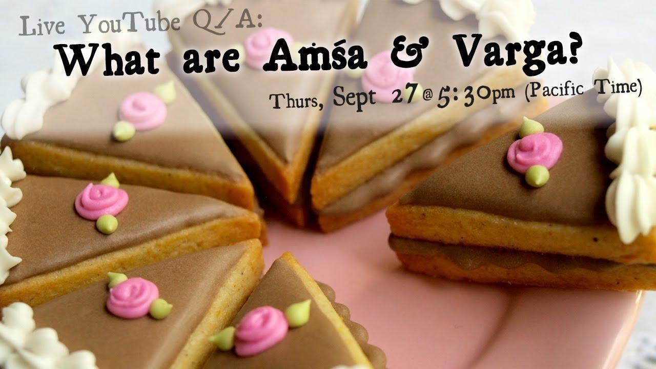 Amshas & Vargas (Navamsha, etc) Q/A by Vic DiCara's Astrology