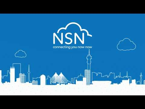 NSN SA   FREE Cloud PBX for your Business   Apply Today