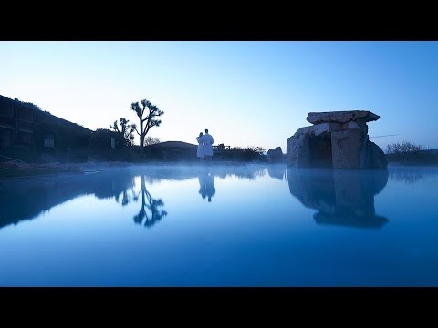 resort toscana spa relax adler thermae