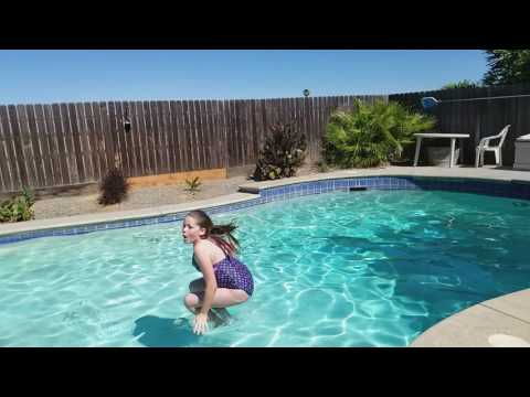 Cannonball Syd