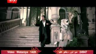 أسامة عبد الغنى قلب وراح