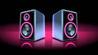Dj 21 -  Dance To The Speakers (Original Mix)