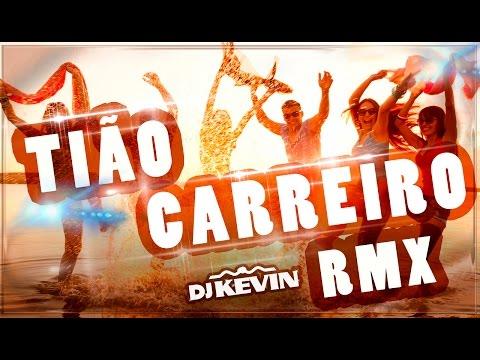 Tião Carreiro - Modao remix -  DJ Kevin - www sertanejoremix com