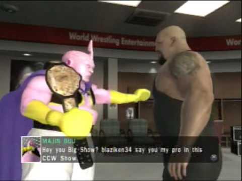 Watch Hulk Hogan's Celebrity Championship Wrestling ...
