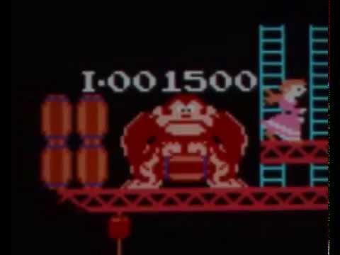 Mario in Love (original german version)