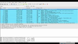 How Capture And Debug Sip Packets Asterisk Using Tcpdump And Wireshark