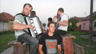 Bálint Rudolf Band - Csárdás Mix -Élő-