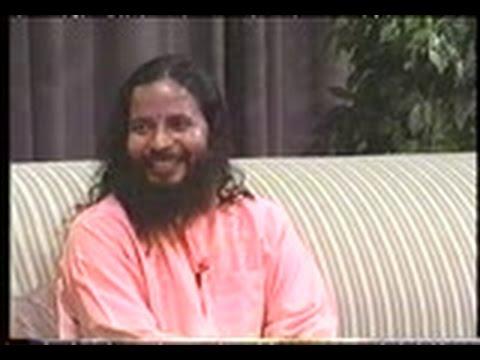 Paramahamsa Prajnanananda discusses Kriya Yoga on Mystical Insights
