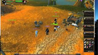 How to install wow addons on mac world of warcraft videos