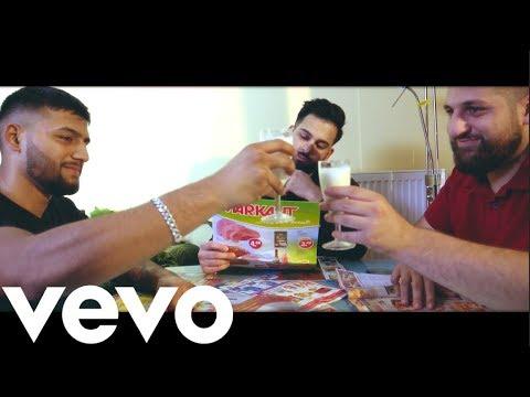 DJ Snake - Taki Taki ft. Selena Gomez,...
