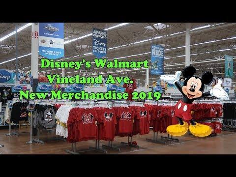 Nearest Walmart Buzzpls Com