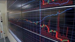 Η Τουρκία «έριξε» και τα χρηματιστήρια, στα ύψη το πετρέλαιο - economy