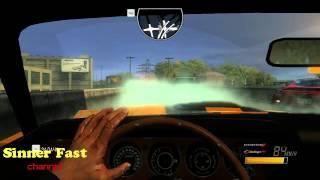 Прохождение Driver San Francisco #5 Часть(, 2012-04-24T07:05:48.000Z)